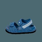 adidas sandals enfants,adidas Akwah 9 Bébé bleue Chaussures adidas Chausport
