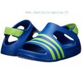 adidas sandals enfants,Abordable Adidas Originals Sandals, Vous méritez d'avoir