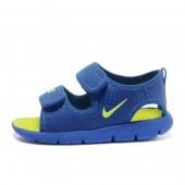 adidas sandals enfants,adidas bebe