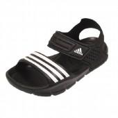 adidas sandals enfants,Sandales Akwah 8 knr sandales cdt Sandales eau vive Enfant