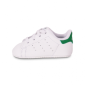 adidas stan smith enfants,stan smith bebe pas cher