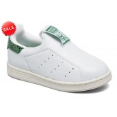 adidas stan smith enfants,Boutique Stan Smith Enfant Chaussures stan smith en gros