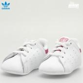 adidas stan smith enfants,Baskets et chaussures pour enfants et bébés du 16 au 27