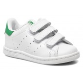 adidas stan smith enfants,Soldes Stan Smith Enfant Chaussures stan smith