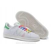 adidas stan smith femme,Génial Chaussures De Sport Nike & Adidas Femme/Homme