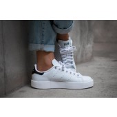 adidas stan smith femme,adidas stan smith chausse grand,baskets adidas stan smith femme