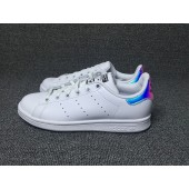 adidas stan smith femme,adidas stan smith femme chaussure burgundy navy