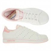 adidas stan smith femme,Adidas Femme Stan Smith