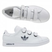 adidas stan smith femme,adidas stan smith scratch femme, Adidas Superstar Noire