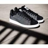 adidas stan smith homme,Adidas Stan Smith Toile mode Homme fashion men Adidas