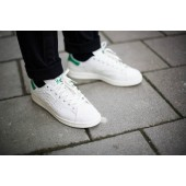 adidas stan smith homme,adidas stan smith homme 2014,adidas originals the stan smith 2014