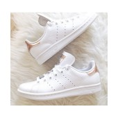 adidas stan smith homme,Adidas Stan Smith Femme Pas Cher