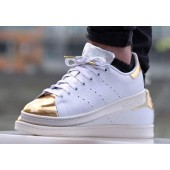 adidas stan smith homme,adidas stan smith la Rougeoute,adidas stan smith store,adidas stan