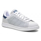 adidas stan smith homme,Baskets Adidas Originals Stan Smith Homme Blanc Authentique