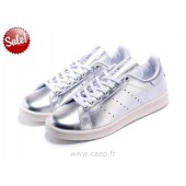adidas stan smith homme,ADIDAS Stan Smith Argent Stan Smith Homme