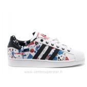 adidas superstar 2 femme,Adidas Superstar Ii Femme,Adidas Superstar 2 Taille 37, 63.18