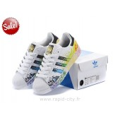 adidas superstar 2 femme,Chaussures Adidas Superstar Femme
