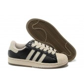 adidas superstar 2 homme,France Adidas Superstar II Hommes,Adidas Gazelle Og