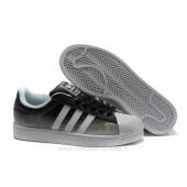 adidas superstar 2 homme,Adidas Superstar Ii Homme,Adidas Superstar Blanc,Adidas Pas Cher