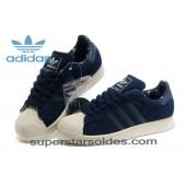 adidas superstar 2 homme,Découvrez Adidas Superstar Ii Homme Marine Beige Haute Qualité