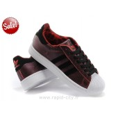 adidas superstar 2 homme,ADIDAS Superstar II Rouge Cheval Adidas Superstar 2 Homme