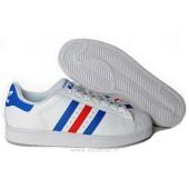 adidas superstar 2 homme,France Adidas Superstar II Hommes,Adidas Gazelle Og