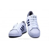 adidas superstar 2 homme,Adidas Nastase 73.99 Hommes Adidas Chaussures Superstar II