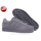 adidas superstar 2 homme,Adidas Superstar Hi Homme,Superstar Adidas Homme,Adidas Pas Cher