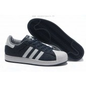 adidas superstar 2 homme,Adidas Superstar II Homme