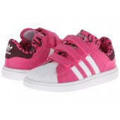 adidas superstar 360 enfants,adidas originals gazelle soldes, Chaussures adidas Superstar 2 CMF
