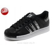 adidas superstar 360 enfants,ADIDAS Superstar II Noir Argent Serpent Adidas Superstar Enfant