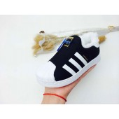 adidas superstar 360 enfants,Superstar II