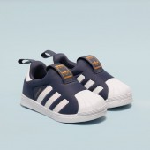 adidas superstar 360 enfants,superstar 360