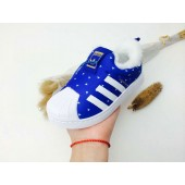 adidas superstar 360 enfants,Chaussures Adidas Superstar 360 I Kids Zibai LD95