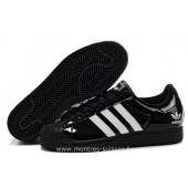 adidas superstar enfants,Adidas Superstar Ii Homme,Adidas Superstar Blanc,Adidas Pas Cher