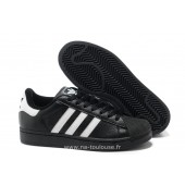 adidas superstar enfants,Adidas Superstar Enfants 82.00 Solde Chaussure Adidas