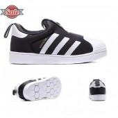 adidas superstar enfants,Soldes Adidas Superstar Enfant