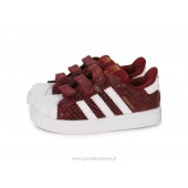 adidas superstar enfants,adidas superstar enfant 33