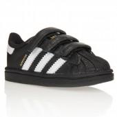 adidas superstar enfants,Chaussures bébé Adidas Originals Achat / Vente Chaussures bébé