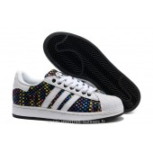 adidas superstar enfants,Adidas Superstar Weave Homme,Adidas Superstar 80S,Adidas Pas Cher