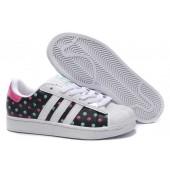 adidas superstar enfants,Adidas Chaussures Femme Soldes