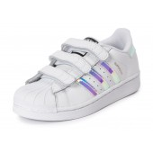 adidas superstar enfants,Adidas Superstar Enfant