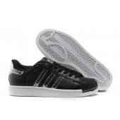 adidas superstar enfants,Publicités Serpent Femmes Adidas Superstar II Chaussures Noir