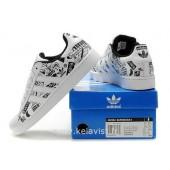 adidas superstar enfants,Acheter Femmes Adidas Sortie Superstar II Amoureux Chaussures