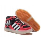 adidas superstar enfants,adidas superstar enfants orange bleu sale