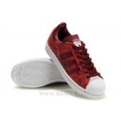 adidas superstar femme,Adidas Superstar Femme Rouge