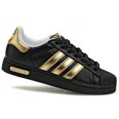 adidas superstar homme,Chaussures Adidas Superstar Homme Vente Bas Prix Maestriamanuelles