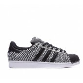 vente énorme 07f26 fcf99 Soldes chaussures adidas superstar homme pas cher,adidas ...