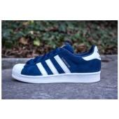 adidas superstar homme,Nouveau Chaussures Adidas Superstar Homme Grossiste Fine332 En Ligne