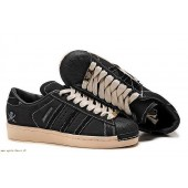 adidas superstar homme,superstar homme noir